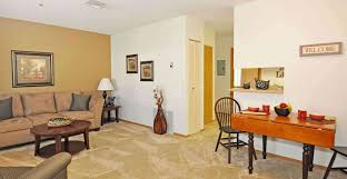 senior living u0026 retirement community in lakewood co the