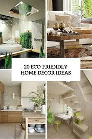 Eco Home Decor Eco Home Decor Living Building Challenge The Living Future