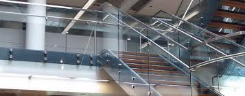 Illuminated Handrail Efficient Tec International Llc