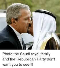 Royal Family Memes - photo the saudi royal family and the republican party don t want you