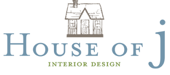 Interior Designer In Edmonton House Of J Interior Design - Interior home decorators