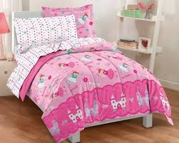 Bedding Sets For Little Girls by Comforter Boys Twin Comforter Sets Contemporary Bedroom With