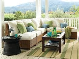 Patio Furniture Sale Patio Ideas Image Of Awesome Patio Furniture Cushions Awesome