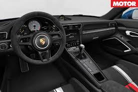 porsche 911 r interior build your own porsche 911 gt2 rs motor