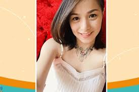 cristine reyes new hairstyle cristine reyes ibinahagi ang kanyang private space abs cbn news