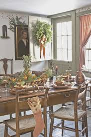 best christmas decorations dining room home design planning
