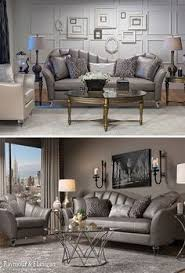 is livingroom one word if we were forced to define the glitz living room collection in