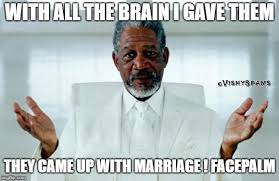 Morgan Freeman Memes - god morgan freeman memes imgflip