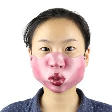 halloween mask for sale compare prices on halloween masks sale online shopping buy low