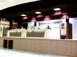 k design jas jas k shan invited at chd university panel talk womens day youtube