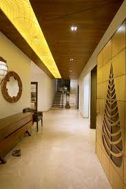 pin by neha jain on entry pinterest ceiling false ceiling