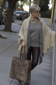 newest fashion styles for woman in their 60s casual outfit ideas for women over 60 how to dress in your 60s