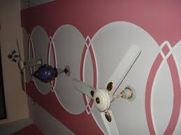 ceiling pop simple design designs gallery and for bedroom picture