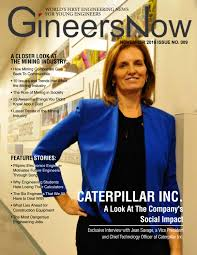 november 2016 issue no 009 by gineersnow issuu