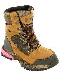 bushnell s x lander boots 10 best bushnell preformance footwear images on