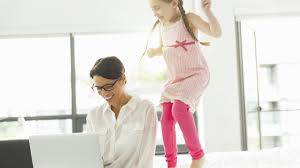 girls parents guide summer survival guide for working parents