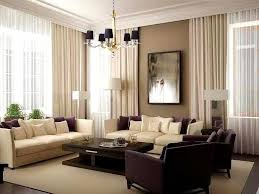 Curtain Drapes Ideas Lush Ideas Living Room Curtains Ideas Modern Design Curtains For