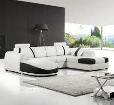 uncategorized living room astonishing living room themes modern
