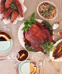 how many countries celebrate thanksgiving thanksgiving at casa marcela casa marcela