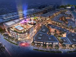 mapping downtown long beach u0027s sudden development boom