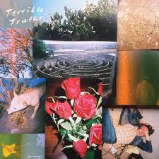terrible truths u0027terrible truths u0027 deluxe edition u2013 bedroom