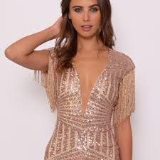 dresses for new year best new year s party dresses popsugar fashion uk