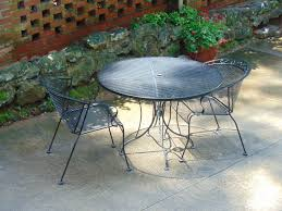items for sale david watkins designs
