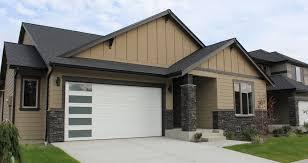 rollup garage door residential door garage amarr garage doors pvc panels garaga doors