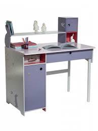 bureau garcon 35 superbe modèle bureau garcon inspiration maison cuisine salle