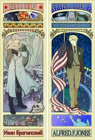 Russian Flag With Hammer And Sickle Hammer And Sickle Zerochan Anime Image Board
