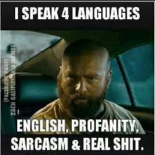 Old Language Meme - languages quotes pinterest language and truths