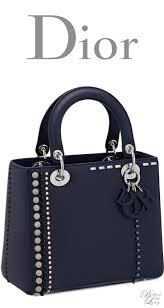 best 25 brand name bags ideas on pinterest portfolio case