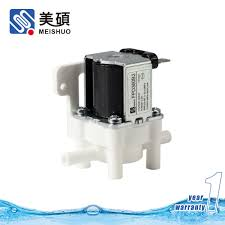 mitsubishi solenoid valve mitsubishi solenoid valve suppliers and
