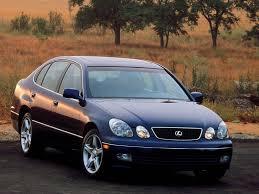 lexus sedan line 2000 lexus gs 400 review gallery top speed