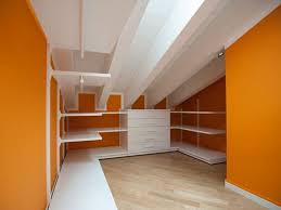 cabine armadio su misura roma cabina armadio mansarda idee di design per la casa