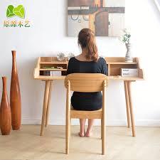 Oak Laptop Desk Computer Laptop Desk Picture More Detailed Picture About Ikea