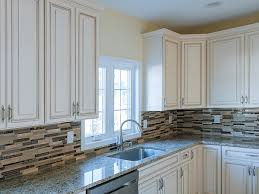 kitchen makeovers with cabinets kitchen makeovers glazed cabinets craig w enterprise