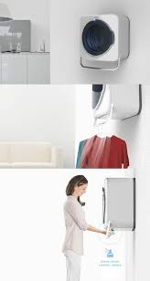 home design story samsung the samsung hanger washing machine just completes the entire