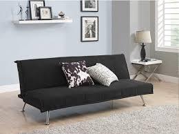 Futon Armchair Best 25 Comfortable Futon Ideas On Pinterest Small Chair Living