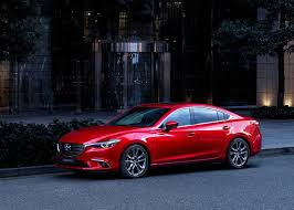 mazda car from which country 2017 mazda 6 turbo news reviews msrp ratings with amazing images
