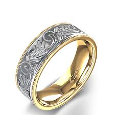 the bizz wedding band big mens wedding rings best wedding products and wedding ideas