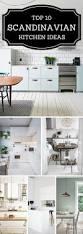 57 best scandinavian home decor images on pinterest architecture