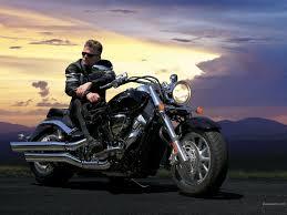 دراجات نارية yamaha!!!!!!!!!!!!!!!!!!!!!!!!§ images?q=tbn:ANd9GcQ