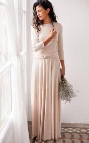 3 4 sleeve bridesmaid dresses 3 4 sleeves bridesmaid dress sleeve dresses for bridesmaid