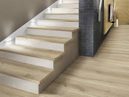 porcelain stoneware wall floor tiles with wood effect bricola by