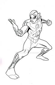 9 best ultimate spider man images on pinterest ultimate spider