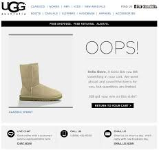ugg sale email 117 best email design images on email design email