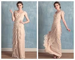 Vintage Style For Unique Wedding Dresses Interclodesigns 35 Best Dresses Images On Pinterest Wedding Dressses Marriage