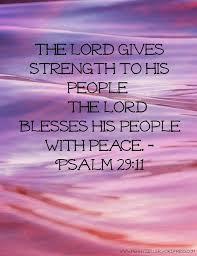132 bible verses images bible quotes bible
