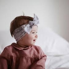 lulu headband organic baby headbands for baby and lulu